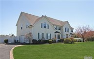 6 Derby Ct Aquebogue NY, 11931