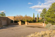 14 Los Lobos Road Placitas NM, 87043