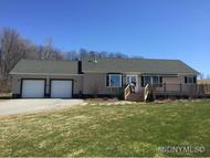 6826 Ritchie Road Marcy NY, 13403