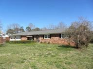 231 Lakeside Drive Forest City NC, 28043