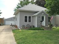 3561 155th St Estherville IA, 51334