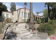 1775 Hill Drive Los Angeles CA, 90041