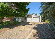 970 Park Ave Fort Lupton CO, 80621