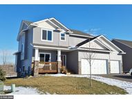 19710 Idealic Avenue Lakeville MN, 55044