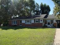 370 East Park Lane Nashville IL, 62263