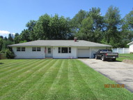 480 Greenbriar Jonesville MI, 49250