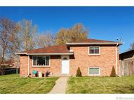 1693 South Utica Street Denver CO, 80219