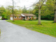 235 Forest Road Beckley WV, 25801