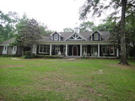17085 Forest Hills Ln Andalusia AL, 36420