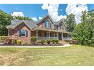 2600 Knox Station Road Chester SC, 29706