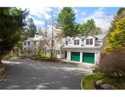 389 Grove St Needham MA, 02492