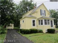 1842 Middle Avenue Elyria OH, 44035