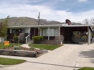 734 N 500 E Bountiful UT, 84010