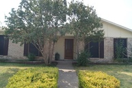 5313 N Colony Boulevard The Colony TX, 75056
