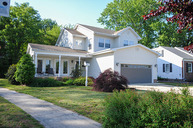613 Lakeside Dr Salisbury MD, 21801
