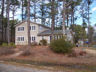55 Washington Circle Kinsale VA, 22488