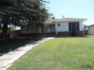 2908 Olympic Dr Bakersfield CA, 93308