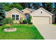 6410 Hastings Ct Morrow OH, 45152