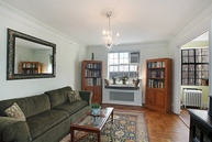 116 Pinehurst Ave - : J55 New York NY, 10033