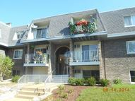 820 Mcintosh Court 308 Prospect Heights IL, 60070