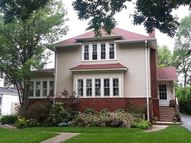 452 South Kenilworth Avenue Elmhurst IL, 60126