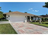 373 Saint Andrews Blvd Naples FL, 34113
