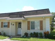 1620 S Lake Ave 4 Clearwater FL, 33756