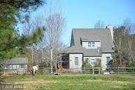 27530 Chloras Point Road Trappe MD, 21673