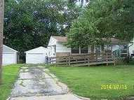 Address Not Disclosed Decatur IL, 62521