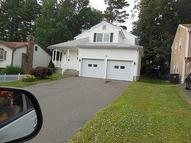 Address Not Disclosed Farmington CT, 06032
