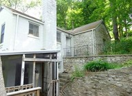 Address Not Disclosed Harrodsburg KY, 40330