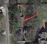 Address Not Disclosed Pilot Point TX, 76258