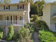 Address Not Disclosed Manor PA, 15665