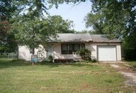 Address Not Disclosed Garden City MO, 64747