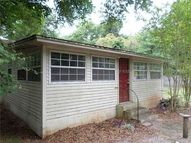 Address Not Disclosed Altoona FL, 32702