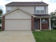 5389 Dollar Forge Court Indianapolis IN, 46221