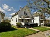 1597 S. Yellow Springs Springfield OH, 45506