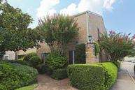 6458 Burgoyne Rd #60 Houston TX, 77057