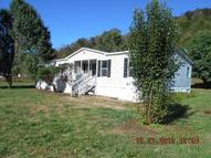 41 Mason Hollow Rd Woodbury TN, 37190