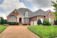 208 Panther Court Franklin TN, 37064