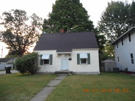702 S 29th St South Bend IN, 46615