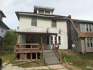 201 Colorado Street Highland Park MI, 48203