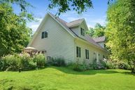 8519 Eagle Ridge Dr Kewaskum WI, 53040