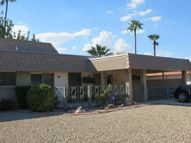 9736 N 105th Avenue Sun City AZ, 85351