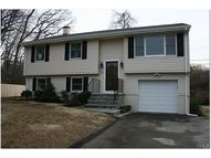 25 Arnold Lane Norwalk CT, 06853