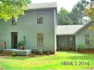 2011 Williamson Drive New Bern NC, 28562