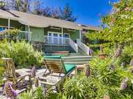 3887 Buena Creek Vista CA, 92084