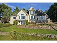 23 Fairway Heights Road Center Harbor NH, 03226