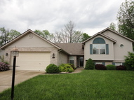 6739 Evergreen Woods Huber Heights OH, 45424