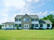 14 Clearview Drive Coudersport PA, 16915